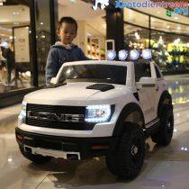 Xe hơi điện cho trẻ BBH-1388