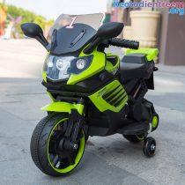 Xe máy điện trẻ em LQ158