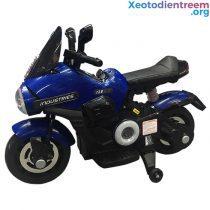 Xe moto điện thể thao cho bé HZB 128GT