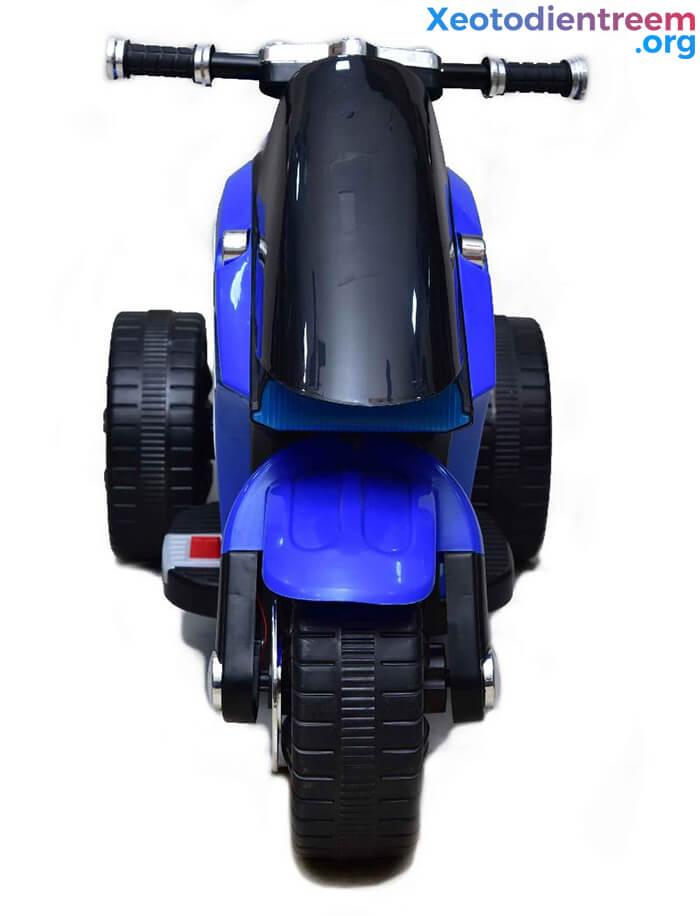 Xe mô tô chạy điện trẻ em TW-800 13