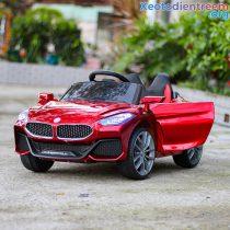 Xe hơi điện trẻ em BQ1188BM