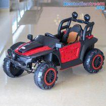 Xe ô tô đồ chơi trẻ em có điều khiển LS-8188